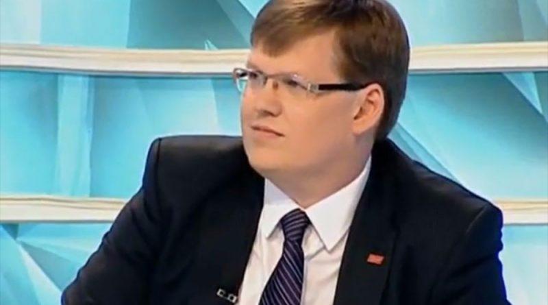 1000x751_1467378851_pavel-rozenko_rozenko_glava-minsocpolitiki-ukrainy