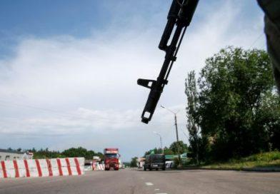 Евродепутат, съездивший на Донбасс, назвал единственный способ решения конфликта