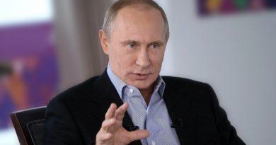Ганапольский: конец мифа о зомбировании россиян