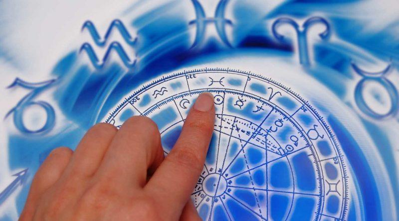 2281_seksi-horoskop-dreamstime_1822704