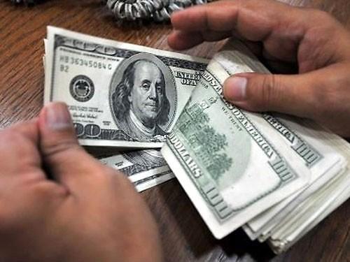 Люди, мужайтесь! Что произойдет с курсом доллара осенью 2016?