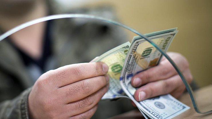 kurs-dollara-v-ukraine-prodolzhaet-stremitelno-snizhatsja_rect_3d881130e39f706b790f1d626dd09251